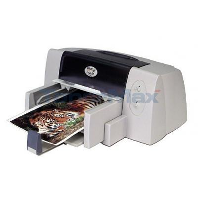 HP Deskjet 632c